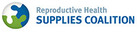 Reproductive Health Supplies Coalition